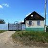 Продается дом 70.7 м² Северная ул., д. 81