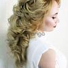 Макияж , прическа , визажист на свадьбу, свадебный стилист