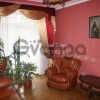 Продается квартира 3-ком 92 м² ул. Красноткацкая, 19, метро Дарница
