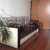 Продается квартира 4-ком 129 м² ул. Николая Амосова, 4