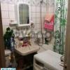 Продается квартира 1-ком 33 м² ул. Ильича, 7а