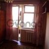 Продается квартира 3-ком 60 м² ул. Героев Сталинграда, 19а, метро Оболонь