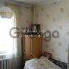 Продается квартира 3-ком 68 м² ул. Маршала Тимошенко, 3, метро Минская