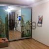 Продается квартира 1-ком 30 м² ул. Гарматная, 32, метро Шулявская