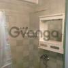 Продается квартира 1-ком 32 м² ул. Давыдова Алексея, 13а, метро Левобережная