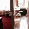 Продается квартира 1-ком 22 м² ул. Зодчих, 64, метро Академгородок