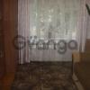 Продается квартира 2-ком 40 м² ул. Запорожца Петра, 9