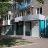 Продается  офисное помещение 60 м² Гагарина ул., д. 24