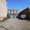 Продается  офисное помещение 204.8 м² 30 лет ВЛКСМ ул., д. 1