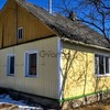Большой жилой дом с хозяйством в Псковском районе