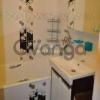 Продается квартира 1-ком 38 м² ул. Григоренко Петра, 38а, метро Позняки