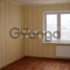 Продается квартира 2-ком 64 м² ул. Григоренко Петра, 16, метро Позняки