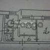 Продается квартира 2-ком 51 м² ул. Севастопольская, 22