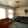 Продается дом 60.8 м² Тони Меньшениной