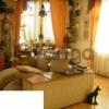 Продается квартира 5-ком 215 м² ул. Артема, 40, метро Лукьяновская