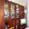 Продается квартира 4-ком 96 м² ул. Руденко Ларисы, 6, метро Позняки