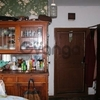 Продается дом 67.5 м² Тони Меньшениной ул., д. 986