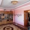 Продается дом 109 м² Шмидта ул., д. 986