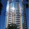 Продается квартира 3-ком 115 м² ул. Победы, 131, метро Житомирская