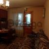 Продается квартира 3-ком 79 м² ул. Драгоманова, 40Б, метро Позняки