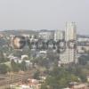 Продается квартира 1-ком 43 м² ул. Феодосийская, 1, метро Демиевская