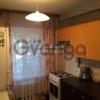 Продается квартира 2-ком 40 м² ул. Отрадный, 18 а