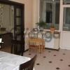 Продается квартира 3-ком 86 м² ул. Елены Пчелки, 3 А, метро Позняки