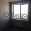 Продается квартира 3-ком 105 м² ул. Кольцова, 14