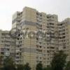 Продается квартира 3-ком 84 м² ул. Декабристов, 8, метро Харьковская