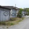 Продается гараж 36 м² ул. Фадеева