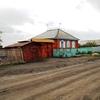 Продается дом 59.4 м² Субботина ул., д. 986