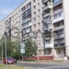 Продается квартира 4-ком 85 м² ул. Руднева, 1, метро Красный хутор