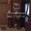 Продается квартира 4-ком 187 м² ул. Петлюры Симона, 22, метро Университет