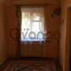 Продается квартира 3-ком 56 м² ул. Мартиросяна, 19