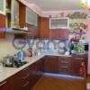 Продается квартира 3-ком 122 м² ул. Окипной Раисы, 8, метро Левобережная