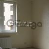 Продается квартира 1-ком 53 м² ул. Златоустовская, 55, метро Лукьяновская
