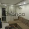 Продается квартира 3-ком 70 м² ул. Булгакова, 16, метро Житомирская