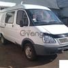 Продам ГАЗ 2705  2011 года