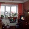Продается квартира 2-ком 44 м² ул. Русановская Набережная, 10, метро Левобережная