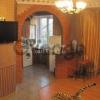 Продается квартира 2-ком 45 м² ул. Леси Украинки, 20, метро Печерская