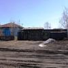 Продается дом 36.3 м² Алихетова ул., д. 986