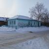 Продается дом 62.4 м² Майская ул., д. 986
