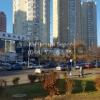 Продается квартира 2-ком 78 м² ул. Драгоманова, 40з, метро Позняки