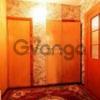 Продается квартира 4-ком 88 м² ул. Ревуцкого, 44б, метро Харьковская