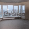 Продается квартира 4-ком 136 м² ул. Мишуги, 12, метро Позняки
