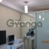 Продается квартира 2-ком 44 м² ул. Курнатовского, 3, метро Черниговская