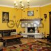 Продается дом 340 м² ул. Абрикосовая, метро Теремки