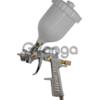 Краскораспылитель Fubag BASIC G600/1.5 HP