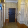 Продается комната 4-ком 92 м² Володарского ул., д. 84, метро Новогиреево