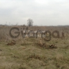Продается участок Для сельского хозяйства 200 сот